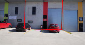Factory, Warehouse & Industrial commercial property for lease at 2/7 Investigator Drive Unanderra NSW 2526