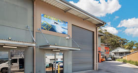 Factory, Warehouse & Industrial commercial property for lease at Unit 3, 192 Macquarie Road Warners Bay NSW 2282