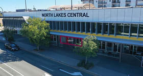 Shop & Retail commercial property sold at 103/53 Endeavour Boulevard North Lakes QLD 4509