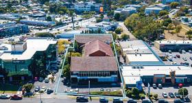 Offices commercial property sold at 2092 Logan Road Upper Mount Gravatt QLD 4122