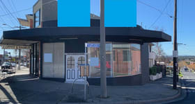 Offices commercial property for sale at 664A Plenty Road Preston VIC 3072