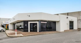 Factory, Warehouse & Industrial commercial property sold at 5/151 Belmont Avenue Belmont WA 6104