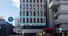 Medical / Consulting commercial property for sale at Level 3/122 Walker Street Townsville City QLD 4810
