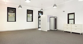 Offices commercial property sold at 266 Barry Parade Fortitude Valley QLD 4006