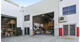Showrooms / Bulky Goods commercial property for lease at 5/46 Smith Street Capalaba QLD 4157