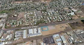 Industrial / Warehouse commercial property for lease at Lot 400/571 Woolcock Street Mount Louisa QLD 4814