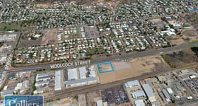 Development / Land commercial property for lease at Lot 400/571 Woolcock Street Mount Louisa QLD 4814