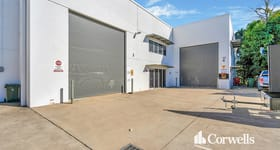 Offices commercial property for lease at 7 Angel Road Stapylton QLD 4207