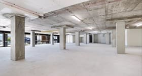 Factory, Warehouse & Industrial commercial property for lease at 20-22 Yalgar Road Kirrawee NSW 2232