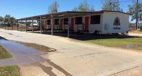 Hotel, Motel, Pub & Leisure commercial property for sale at Winton QLD 4735