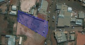 Development / Land commercial property for sale at 83-85 Hutchison Street Coober Pedy SA 5723