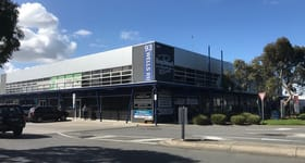 Offices commercial property for sale at Suite 36/93 Wells Road Chelsea Heights VIC 3196