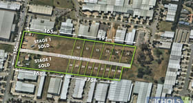Development / Land commercial property sold at Lot 23 & 2/28-40 Colemans  Road Carrum Downs VIC 3201