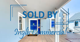 Shop & Retail commercial property sold at Suite 6/21 Elizabeth Street Camden NSW 2570