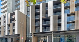 Shop & Retail commercial property for sale at West Village/88 Church Street Parramatta NSW 2150