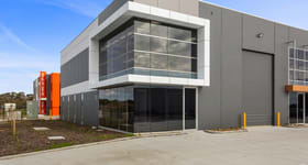Factory, Warehouse & Industrial commercial property sold at 3/12 Dutton  Street Rosebud VIC 3939