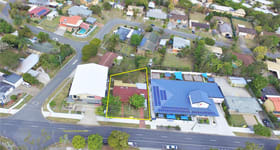 Medical / Consulting commercial property for sale at 33 Vanessa Boulevard Springwood QLD 4127
