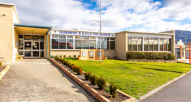 Hotel, Motel, Pub & Leisure commercial property sold at 320 Main Road Glenorchy TAS 7010