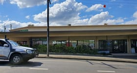 Medical / Consulting commercial property for sale at 2/2 Nambour - Mapleton Road Nambour QLD 4560