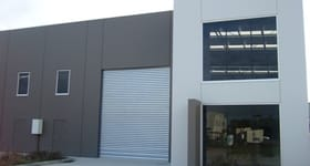 Factory, Warehouse & Industrial commercial property sold at 2/30 Simcock Street Somerville VIC 3912
