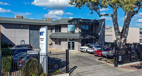 Factory, Warehouse & Industrial commercial property for sale at 7 Benjamin Street St Marys SA 5042