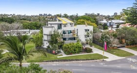 Development / Land commercial property for sale at 71 Brisbane Street Toowong QLD 4066