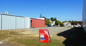 Development / Land commercial property for sale at 106 Sydney Street Mackay QLD 4740