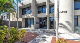 Offices commercial property sold at 2/414 Upper Roma Street Brisbane City QLD 4000