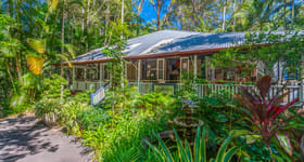 Development / Land commercial property for sale at 27 Earlybird Drive Buderim QLD 4556