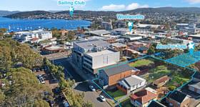 Development / Land commercial property for sale at 7, 9 & 11 Gen Street Belmont NSW 2280