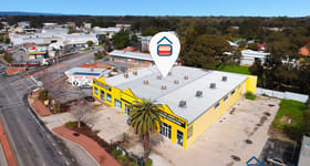 Retail commercial property for sale at 1683 Albany Highway Kenwick WA 6107