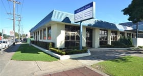 Offices commercial property sold at 151 Lambton Road Broadmeadow NSW 2292