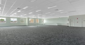 Offices commercial property for lease at Suite/8 & 11/1311 Ipswich Road Rocklea QLD 4106