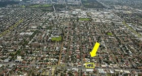 Development / Land commercial property for sale at 139, 141 & 143, Marion Road Richmond SA 5033