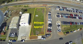 Development / Land commercial property sold at 2B Station Street Bacchus Marsh VIC 3340