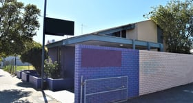 Shop & Retail commercial property sold at 50 Bennett Street East Perth WA 6004