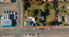 Hotel, Motel, Pub & Leisure commercial property for sale at 26 Vicary Street Triabunna TAS 7190