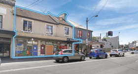 Hotel, Motel, Pub & Leisure commercial property sold at 673-677 Darling Street Rozelle NSW 2039