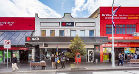 Medical / Consulting commercial property for sale at 252 Forest Road Hurstville NSW 2220