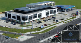 Offices commercial property sold at Unit 1-02/1060 Thompsons Road Cranbourne West VIC 3977