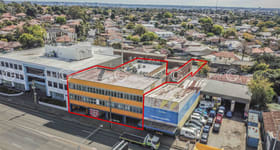 Offices commercial property for sale at 99 Parramatta Road Concord NSW 2137