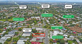 Shop & Retail commercial property for sale at 202 Preston Road Manly West QLD 4179