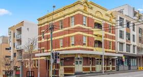 Medical / Consulting commercial property for sale at 424-426 Harris Street Ultimo NSW 2007