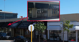 Shop & Retail commercial property sold at 324 Barker Road Subiaco WA 6008