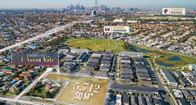 Development / Land commercial property for sale at 9 Newsom Street Ascot Vale VIC 3032