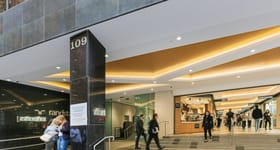 Offices commercial property for sale at 109 Pitt Street Sydney NSW 2000