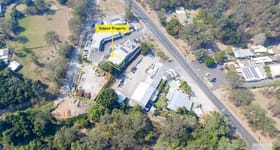 Hotel, Motel, Pub & Leisure commercial property for sale at 8/220 Mount Glorious Road Samford Valley QLD 4520