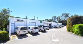Industrial / Warehouse commercial property for sale at Address Confidential Noosaville QLD 4566