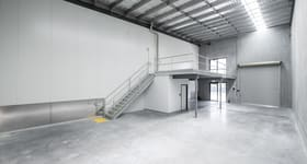 Factory, Warehouse & Industrial commercial property for sale at 1&17/249 Shellharbour Road Warrawong NSW 2502