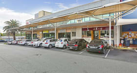 Medical / Consulting commercial property for sale at 3 & 4/223 Calam Road Sunnybank Hills QLD 4109